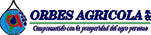 Orbes Agricola SAC
