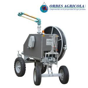 Irriforce TD3000-300